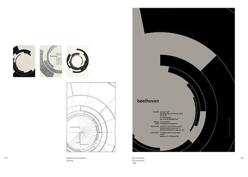 Josef Müller-Brockmann Detail5